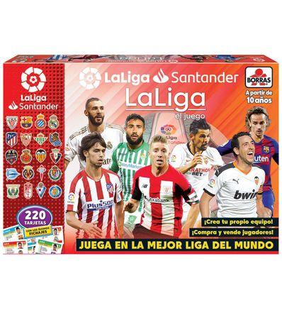 Juego-de-La-Liga-2019-2020