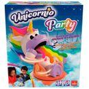 Juego-Unicornio-Party