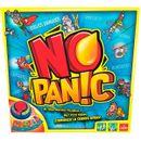 Juego-No-Panic