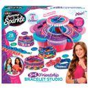 Shimmer--39-n-Sparkle-Pulseiras-e-pulseiras-Workshop