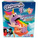 Unicorn-Party-Game