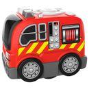 Coche-Me-Fire-Truck