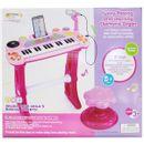 Organo-Infantil-con-Microfono