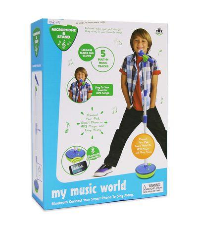 Microfone-infantil-com-alto-falante-Bluetooth