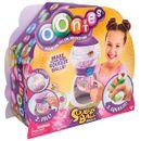 Oonies-Squeeze-Center
