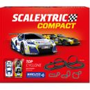 Circuito-Top-Cyclone-Scalextric