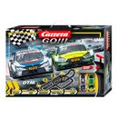 Circuito-Carrera-Go-DTM-Action-Circuit