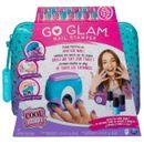 Glamour-Glam-Estudio-de-uñas