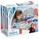 Frozen-2-Crea-Mini-Bolas