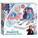 Frozen-2-Fabrica-de-Brazaletes-de-Agua