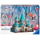 Frozen-2-Puzzle-3D-Puzzle-Castillo-de-Hielo