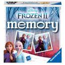 Frozen-2-Juego-Memory