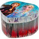 Frozen-2-Joyero-Musical-Corazon