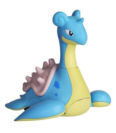 Pokemon-Figura-con-Mecanismo-Lapras