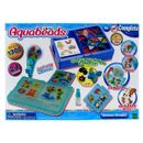 Caso-Aquabeads-Luxury