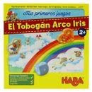 Juego-El-Tobogan-Arco-Iris