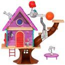 101-Dalmatians-Street-Dylan-Tree-House