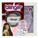 Studio-Blinger-Assorted-Maquina-Glitter