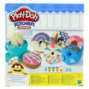 Beignets-delicieux-de-Play-Doh-Kitchen-Creations