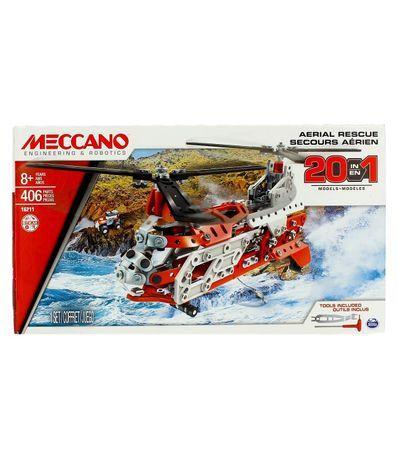 Mecanno-Air-Rescue-20-Modeles