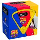 FC-Barcelona-Trivial
