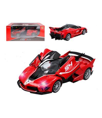 Coche-Ferrari-FXX-K-EVO--1-14