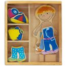 Wooden-Doll-Puzzle