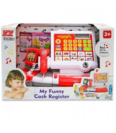 Tela-e-numeros-da-caixa-registradora-infantil