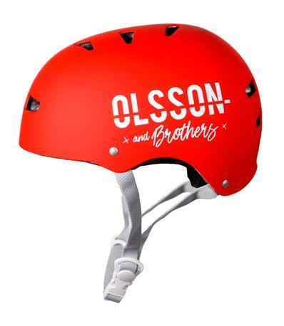 Capacete-vermelho-Olsson