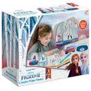 Frozen-2-Criar-Mini-Bolas