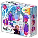 Frozen-2-Anna--amp--Elsa-Conjunto-de-plasticina