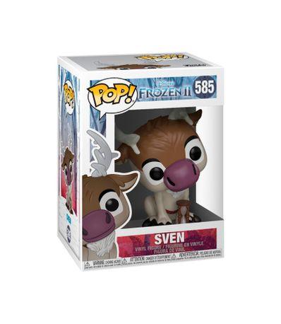 Funko-Pop-Sven---Frozen-2