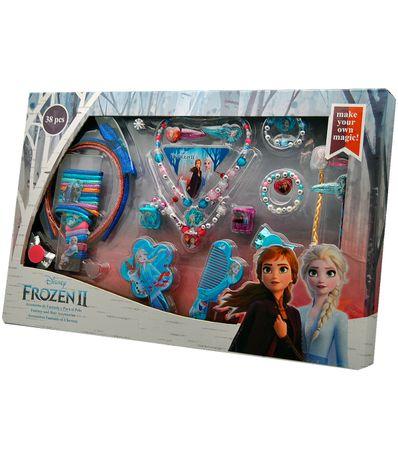 Acessorios-de-cabelo-Frozen-2-Pack