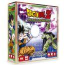 Jogo-de-tabuleiro-Dragon-Ball-Z-Perfect-Cell