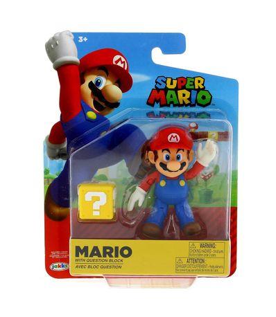 Super-Mario-Figura-Surtida