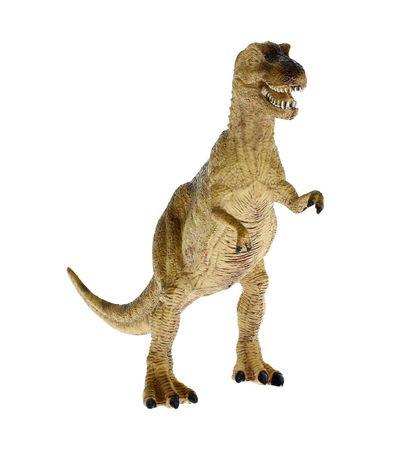 National-Geographic-Figuras-Dinosaurio-Surtidas
