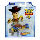 Hot-Wheels-Toy-Story-Vehiculo-Surtido