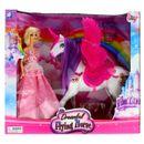 Unicornio-rosa-com-boneca