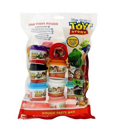 Toy-Story-Pack-Botes-de-Plastilina