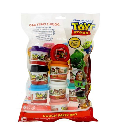 Toy-Story-Pack-botes-Plasticina