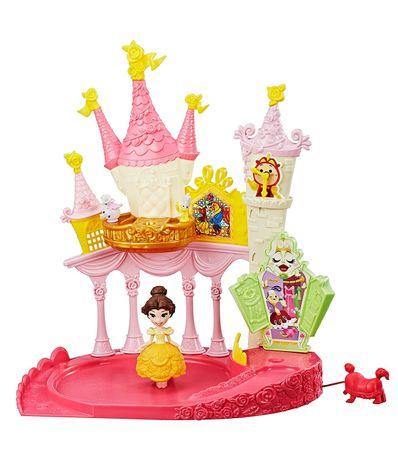 Princesas-da-Disney-Magical-Movers-Bella-Salon