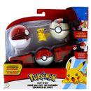 Pokemon-Cinturon-de-Ataque-Pikachu
