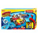 Circuit-1-Premier-Mickey-24m