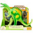 Figure-Dinosaure-Spinosaurus