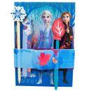 Frozen-2-Journal-intime-avec-accessoires
