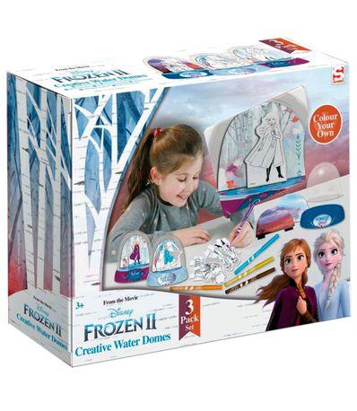 Frozen-2-Create-Mini-Balls
