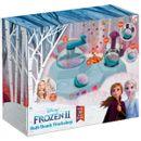 Frozen-2-Creez-vos-pompes-de-bain