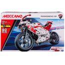 Meccano-Moto-Ducati-Desmosedici-GP