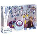 Frozen-2-Bijoux-Set-a-creer