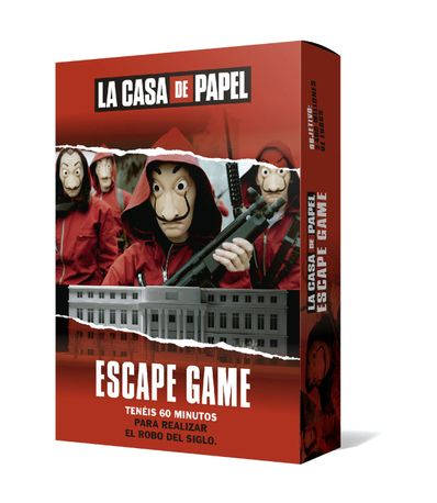 Jeu-Escape-Room-The-Paper-House